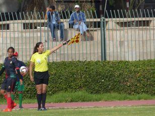 Football Feminin Nadi Baladi Laayoune – As Far 06-05-2017_111