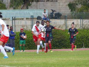 Football Feminin Nadi Baladi Laayoune – As Far 06-05-2017_112