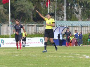 Football Feminin Nadi Baladi Laayoune – As Far 06-05-2017_113