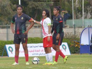 Football Feminin Nadi Baladi Laayoune – As Far 06-05-2017_114