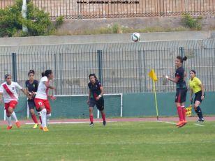 Football Feminin Nadi Baladi Laayoune – As Far 06-05-2017_119
