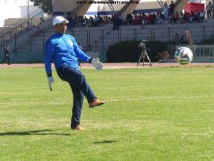 Football Feminin Nadi Baladi Laayoune – As Far 06-05-2017_12