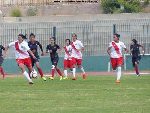 Football Feminin Nadi Baladi Laayoune – As Far 06-05-2017_120