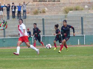 Football Feminin Nadi Baladi Laayoune – As Far 06-05-2017_121