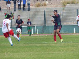 Football Feminin Nadi Baladi Laayoune – As Far 06-05-2017_122