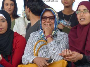Football Feminin Nadi Baladi Laayoune – As Far 06-05-2017_124