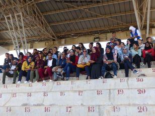 Football Feminin Nadi Baladi Laayoune – As Far 06-05-2017_125