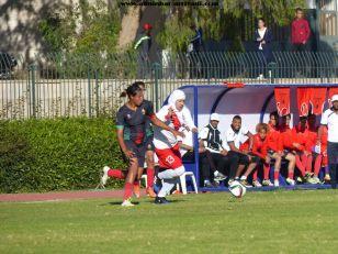 Football Feminin Nadi Baladi Laayoune – As Far 06-05-2017_126