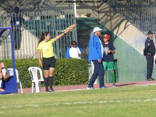 Football Feminin Nadi Baladi Laayoune – As Far 06-05-2017_128