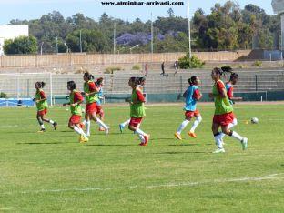Football Feminin Nadi Baladi Laayoune – As Far 06-05-2017_13