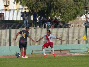 Football Feminin Nadi Baladi Laayoune – As Far 06-05-2017_132