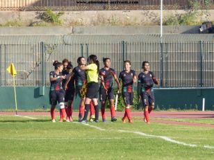 Football Feminin Nadi Baladi Laayoune – As Far 06-05-2017_136