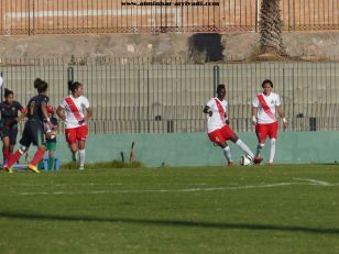 Football Feminin Nadi Baladi Laayoune – As Far 06-05-2017_137