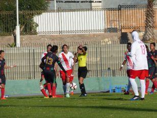Football Feminin Nadi Baladi Laayoune – As Far 06-05-2017_138