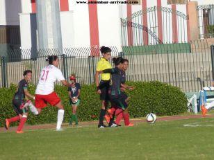 Football Feminin Nadi Baladi Laayoune – As Far 06-05-2017_139