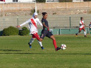 Football Feminin Nadi Baladi Laayoune – As Far 06-05-2017_142