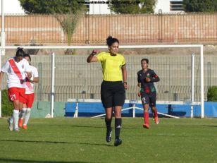Football Feminin Nadi Baladi Laayoune – As Far 06-05-2017_143