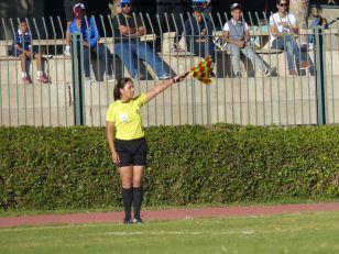 Football Feminin Nadi Baladi Laayoune – As Far 06-05-2017_144