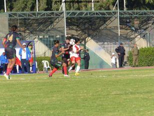 Football Feminin Nadi Baladi Laayoune – As Far 06-05-2017_146