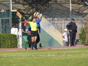 Football Feminin Nadi Baladi Laayoune – As Far 06-05-2017_147
