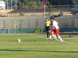 Football Feminin Nadi Baladi Laayoune – As Far 06-05-2017_149