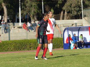 Football Feminin Nadi Baladi Laayoune – As Far 06-05-2017_150