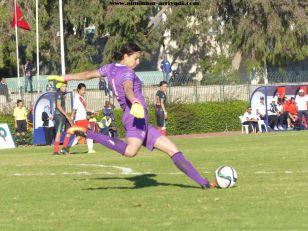 Football Feminin Nadi Baladi Laayoune – As Far 06-05-2017_152