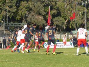 Football Feminin Nadi Baladi Laayoune – As Far 06-05-2017_153