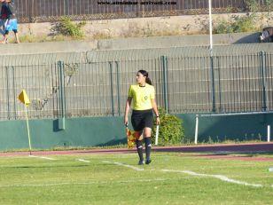 Football Feminin Nadi Baladi Laayoune – As Far 06-05-2017_155