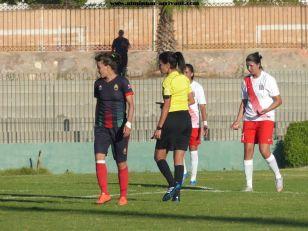 Football Feminin Nadi Baladi Laayoune – As Far 06-05-2017_156
