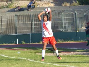 Football Feminin Nadi Baladi Laayoune – As Far 06-05-2017_158