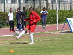 Football Feminin Nadi Baladi Laayoune – As Far 06-05-2017_16