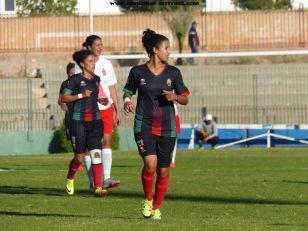 Football Feminin Nadi Baladi Laayoune – As Far 06-05-2017_160