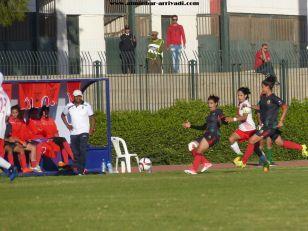 Football Feminin Nadi Baladi Laayoune – As Far 06-05-2017_162