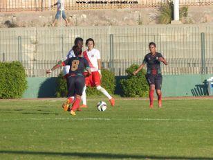 Football Feminin Nadi Baladi Laayoune – As Far 06-05-2017_164