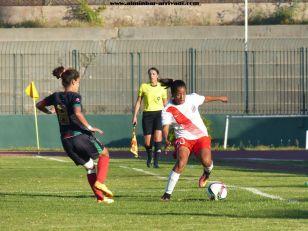 Football Feminin Nadi Baladi Laayoune – As Far 06-05-2017_165