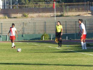 Football Feminin Nadi Baladi Laayoune – As Far 06-05-2017_166