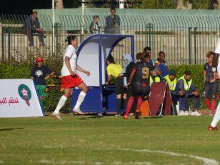 Football Feminin Nadi Baladi Laayoune – As Far 06-05-2017_168
