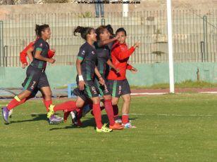 Football Feminin Nadi Baladi Laayoune – As Far 06-05-2017_170