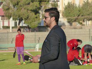 Football Feminin Nadi Baladi Laayoune – As Far 06-05-2017_175