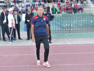 Football Feminin Nadi Baladi Laayoune – As Far 06-05-2017_176