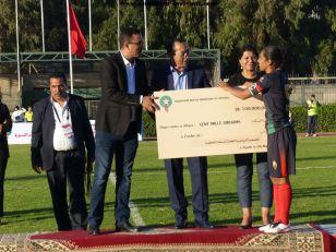 Football Feminin Nadi Baladi Laayoune – As Far 06-05-2017_185