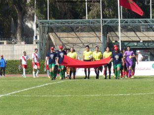Football Feminin Nadi Baladi Laayoune – As Far 06-05-2017_23