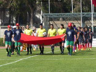 Football Feminin Nadi Baladi Laayoune – As Far 06-05-2017_24