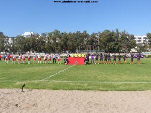 Football Feminin Nadi Baladi Laayoune – As Far 06-05-2017_25