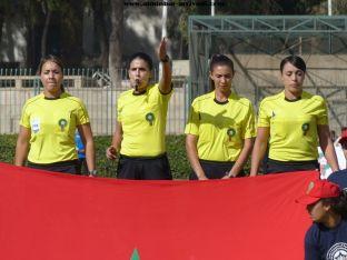 Football Feminin Nadi Baladi Laayoune – As Far 06-05-2017_26