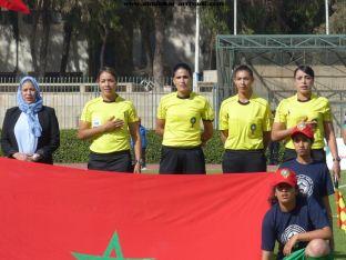 Football Feminin Nadi Baladi Laayoune – As Far 06-05-2017_30