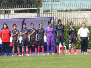 Football Feminin Nadi Baladi Laayoune – As Far 06-05-2017_33