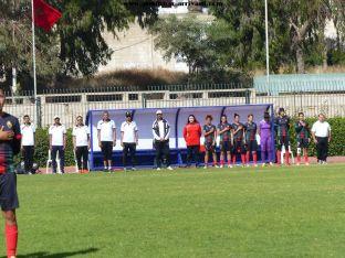 Football Feminin Nadi Baladi Laayoune – As Far 06-05-2017_34