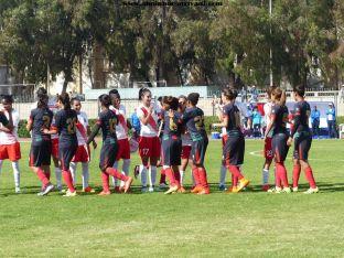 Football Feminin Nadi Baladi Laayoune – As Far 06-05-2017_36